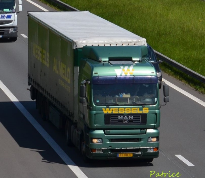 Wessels  (Almelo) 208pp10