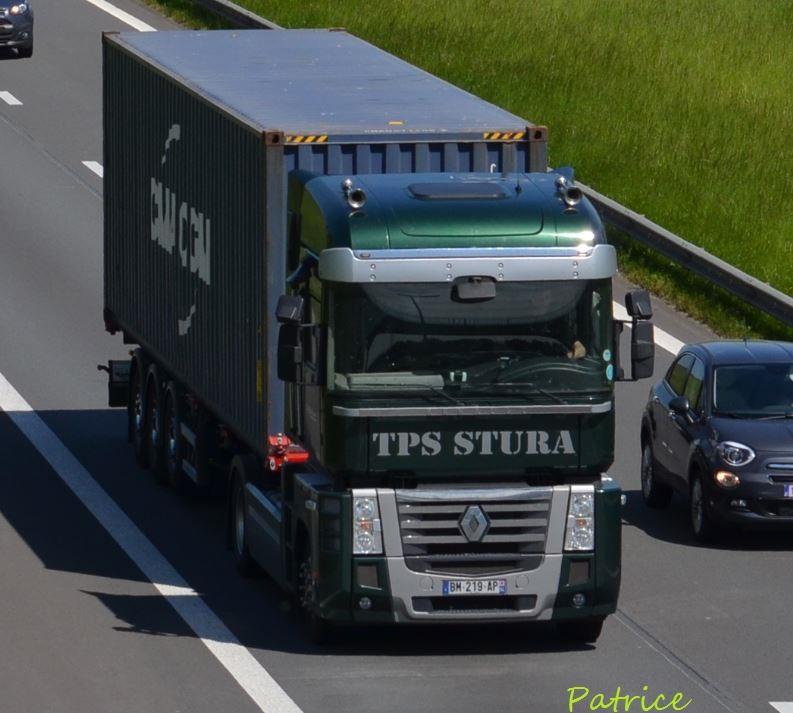 Tps Stura  (Maisons-Alfort, 94) 210pp10