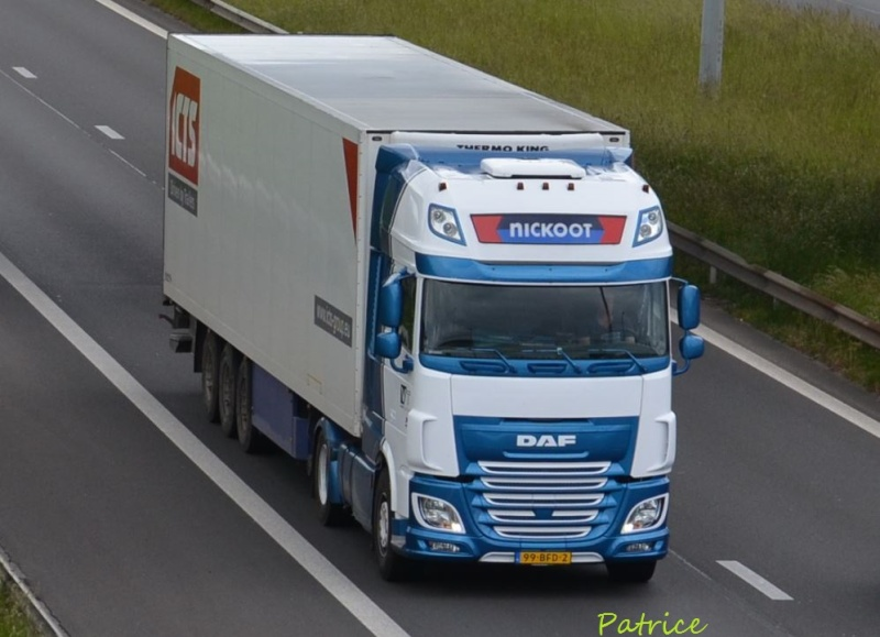 Nickoot - Viand Trans  (Rotterdam) 218pp10