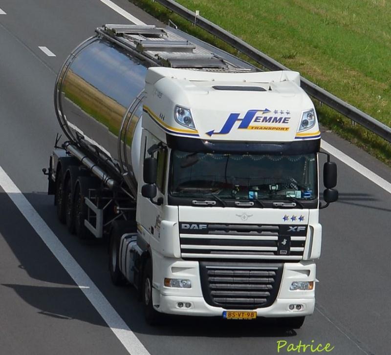 Hemme Transport  (Dedemsvaart) 218pp11