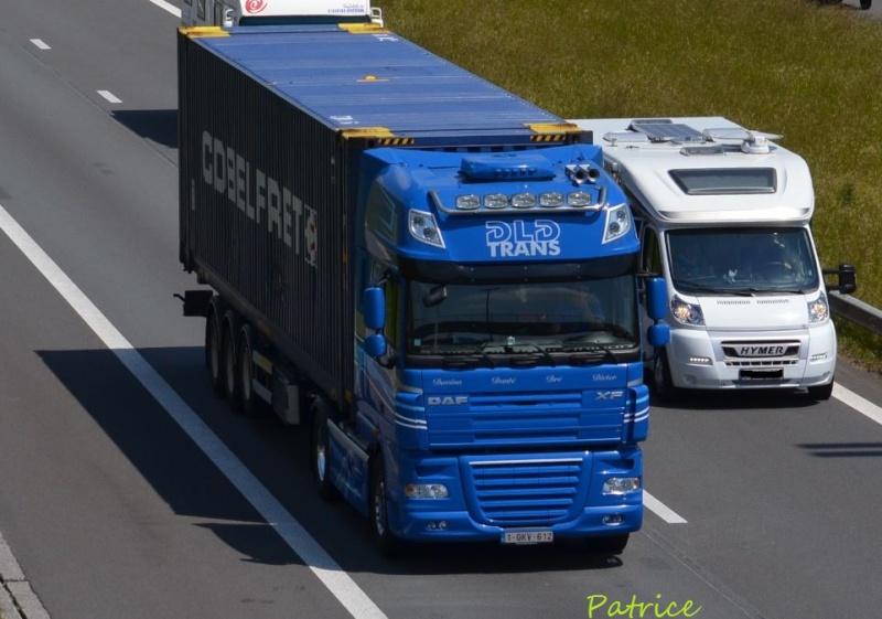 DLD  Trans  (Zuienkerke) 219pp10