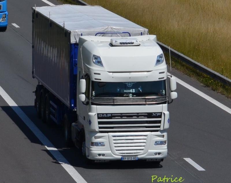 Escoort (Européenne de Services et Coordination en Transports) (Rouen) (76) 219pp_10