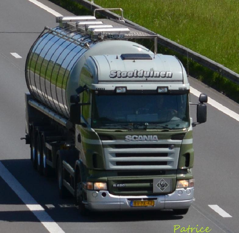 Staalduinen (Maasdijk) 21pp10