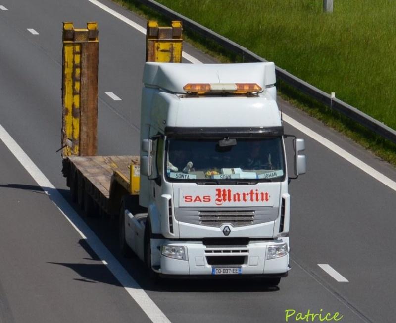 Martin (Auneuil, 60) 222pp10