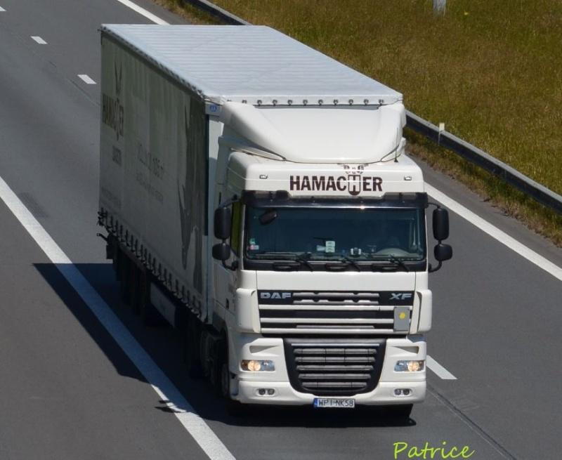 Hamacher Logistik (Gronau) 224pp11