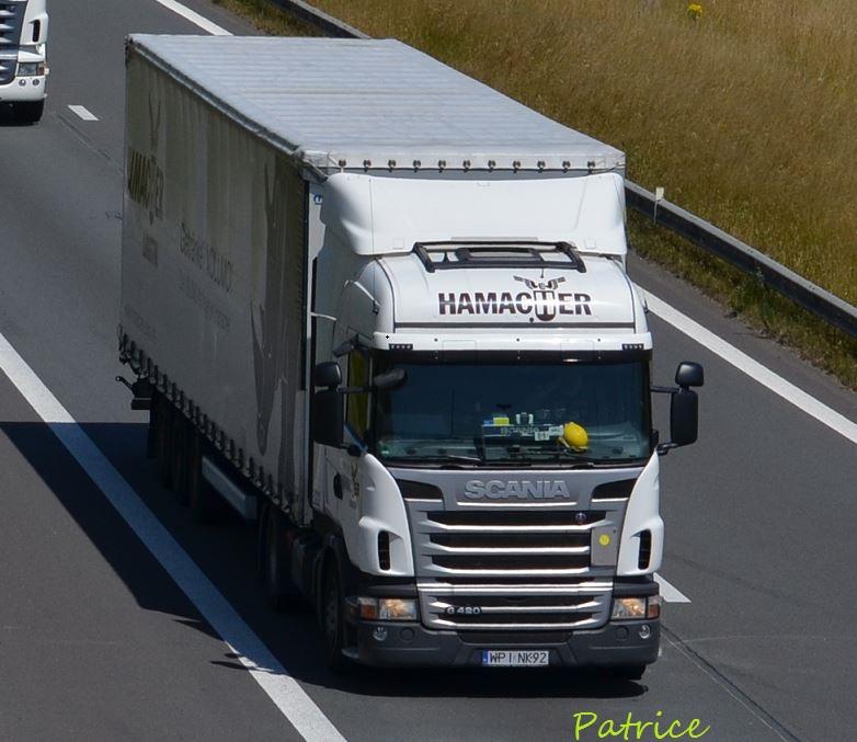 Hamacher Logistik (Gronau) 228pp13