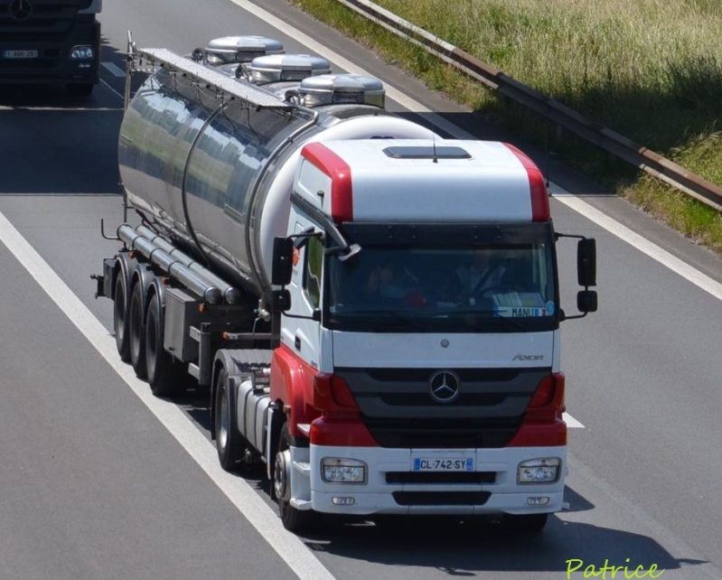 DVC  Daudruy-Van Cauwenberghe (Dunkerque 59) 231pp11