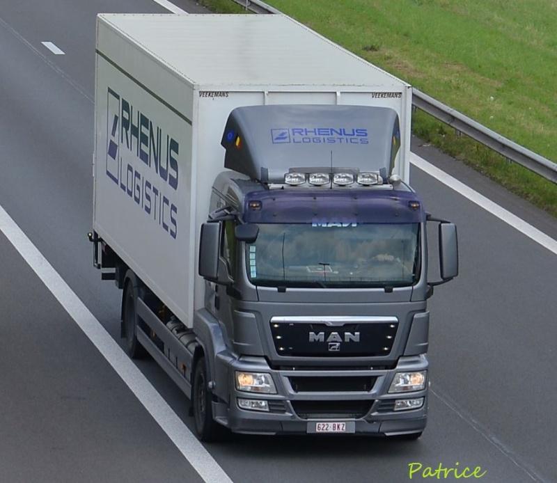 Rhenus  Logistics (Holzwickede) - Page 3 233pp14