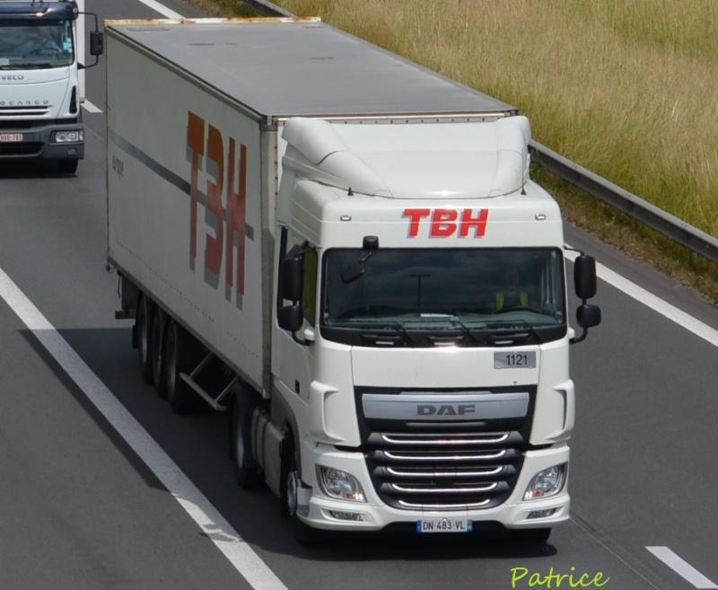 TBH (Transports Briançon Hickmann) (Corbas) (69) - Page 2 234pp10