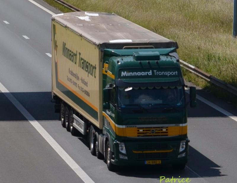 Minnaard Transport - Krabbendijke - Page 2 236pp11