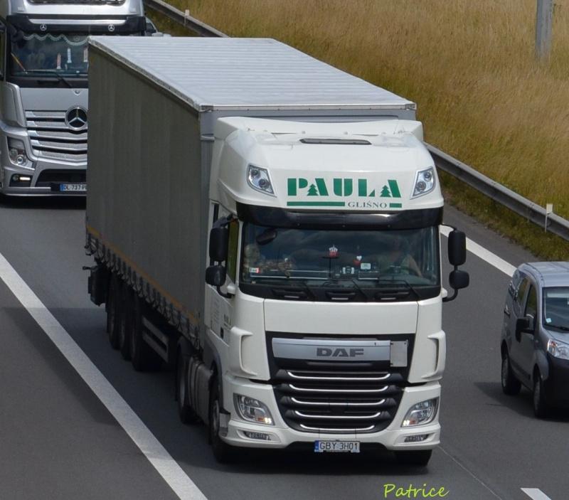 Paula  (Glisno) 239p10