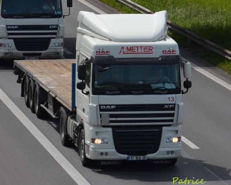 Mettier (Bouchain, 59) 247pp10