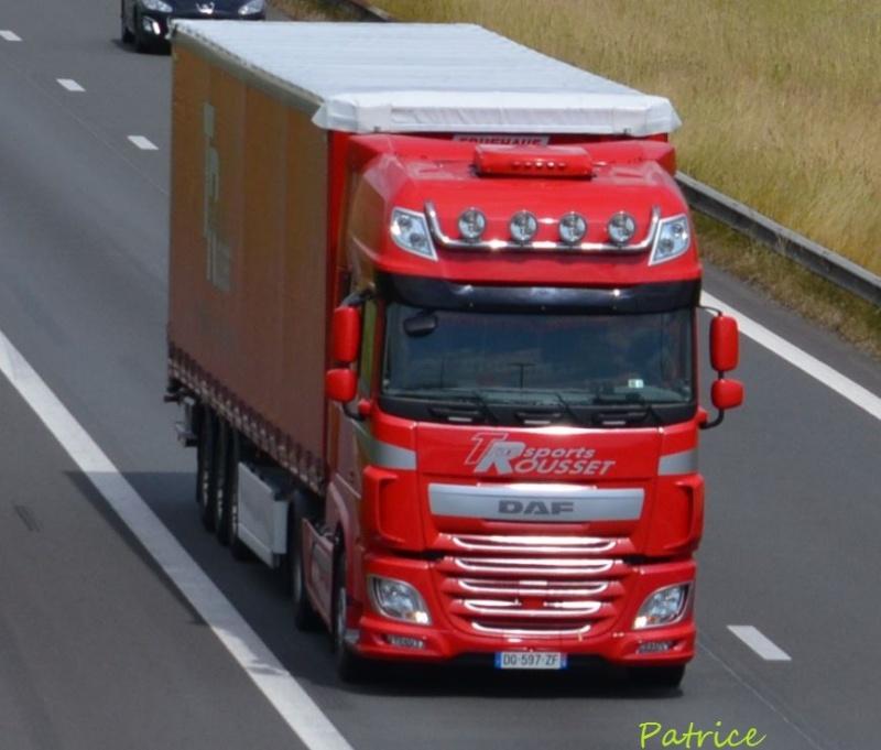Transports Rousset (Rodez) (12) 260pp10