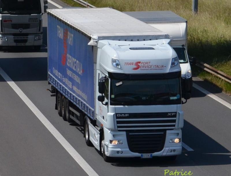 Transport Service Italia  (Cogliate) 26pp11