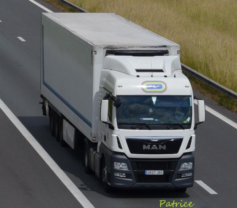 TGF  Transportes Garcia de la Fuente  (Pinto-Madrid) 275pp12