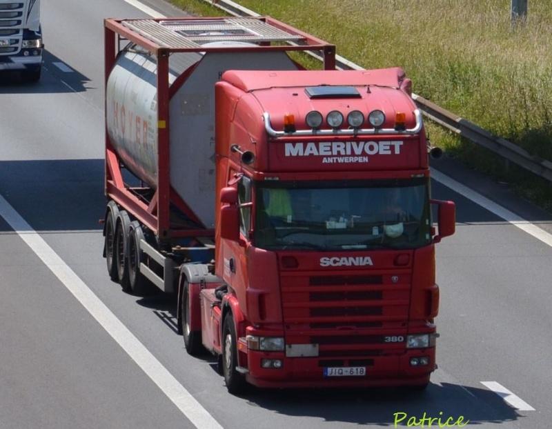 Maerivoet (Anvers) 280pp11