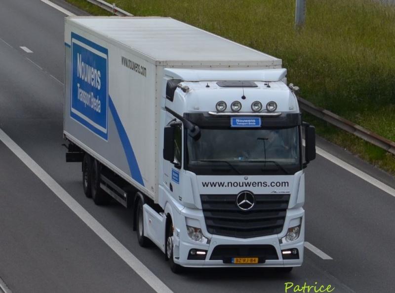 Nouwens Transport  (Breda) 303pp10