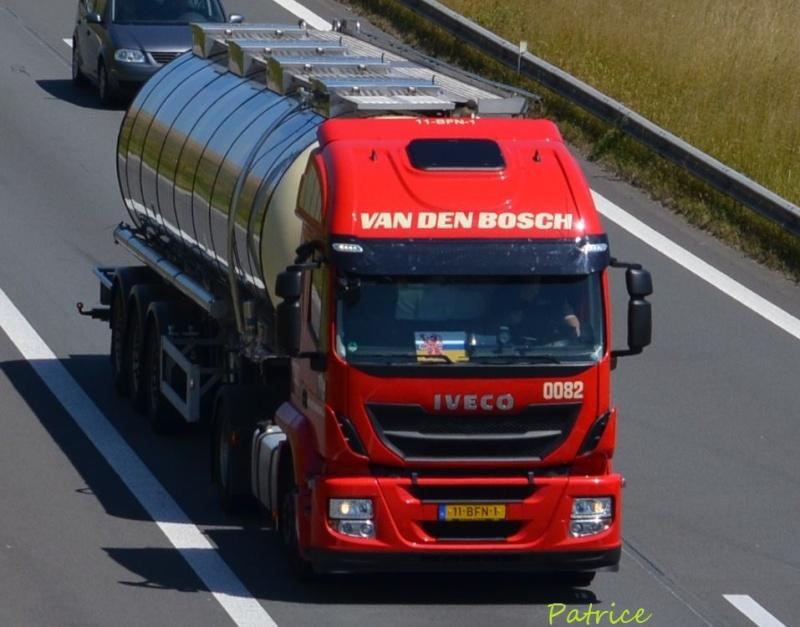 Van Den Bosch (Erp) - Page 2 30p_va10