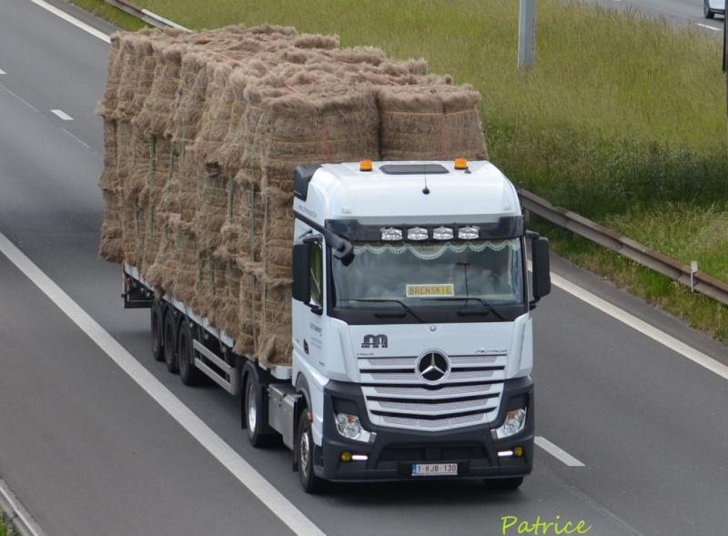 Zulte Transport (Zulte) 318pp11