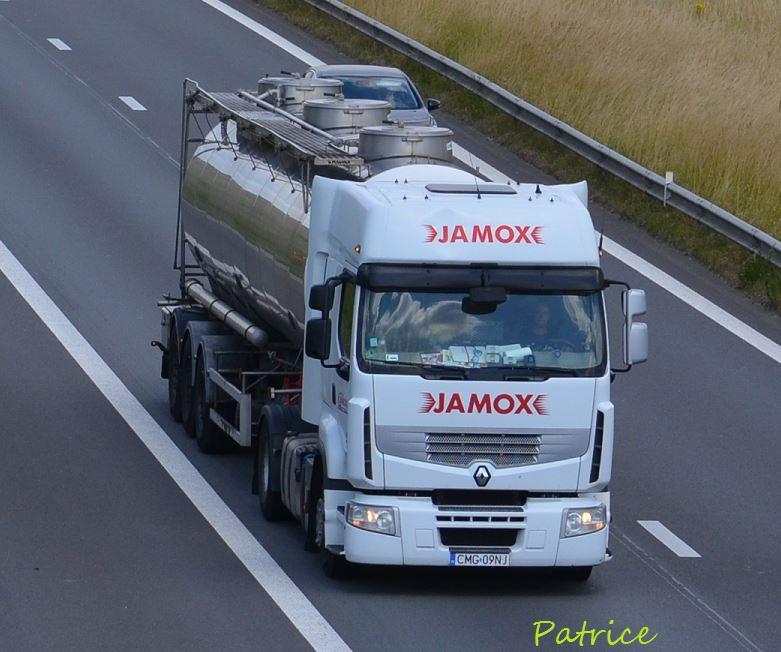 Jamox  (Strzelno) 345pp12