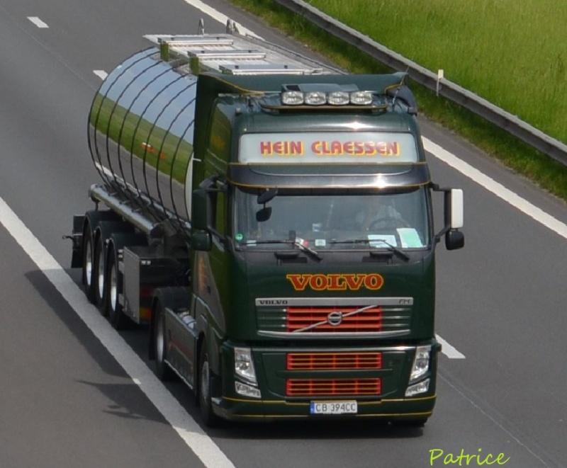 Hein Claessen (Roggel) 350pp10