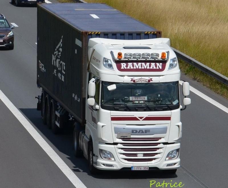 Ramman (Zwevezele) 359pp11