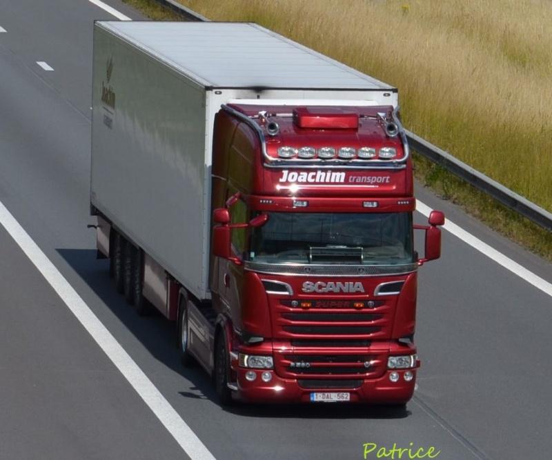 Joachim Transport  (Oudenaarde) 382pp11