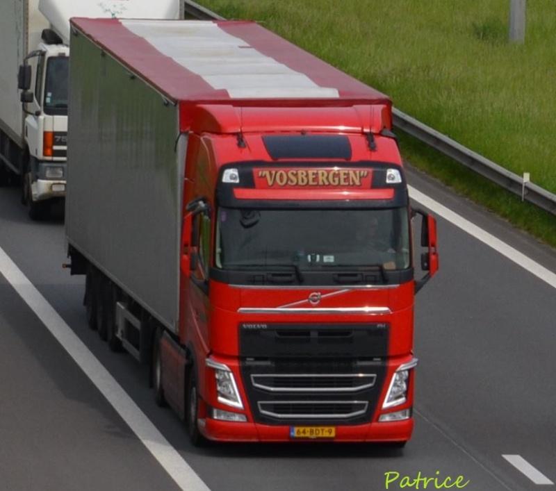 Vosbergen (Heerde) 384pp10
