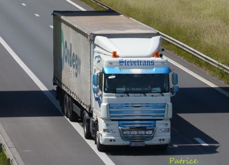 Stevetrans (Buggenhout) 3pp10