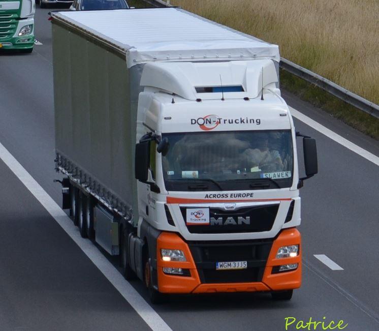 Don Trucking (Bydgoszcz) - Page 2 3pp13
