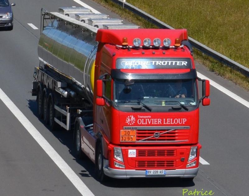 Leloup (Le Havre, 76) 405pp10