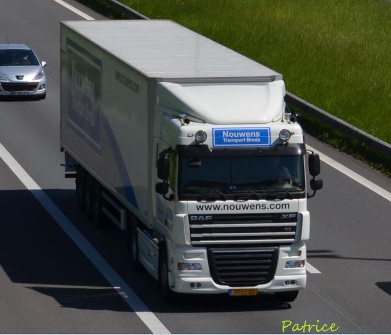 Nouwens Transport  (Breda) 43pp10