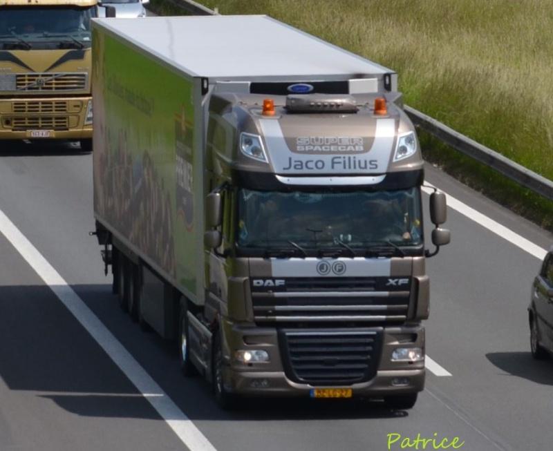 Jaco Filius  (Nieuwerkerk) 43pp12