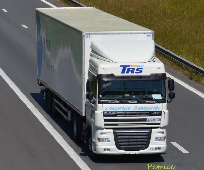 TRS Transport Route Services (groupe Tremblaye)(Les Cerqueux, 49) 481pp10