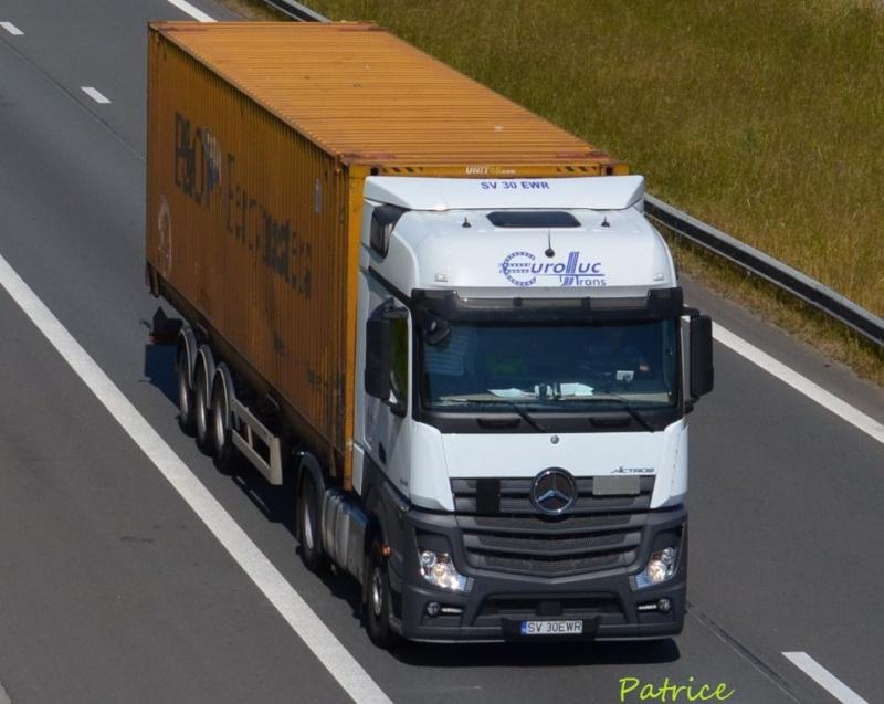Euroluc Trans  (Suceava) 549pp11