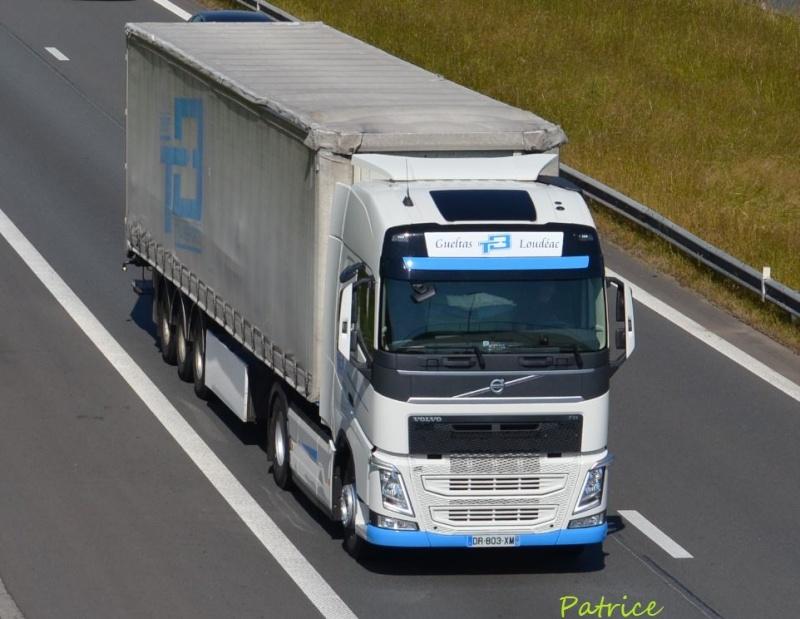 TB (Transports Brient)(Loudéac, 22) 592pp10