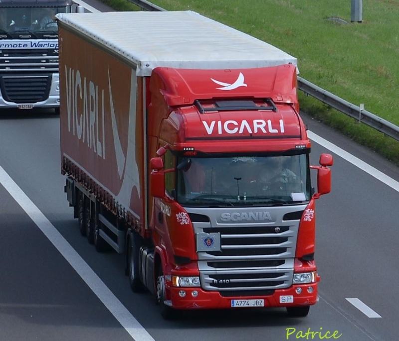 Vicarli - Page 2 62pp12