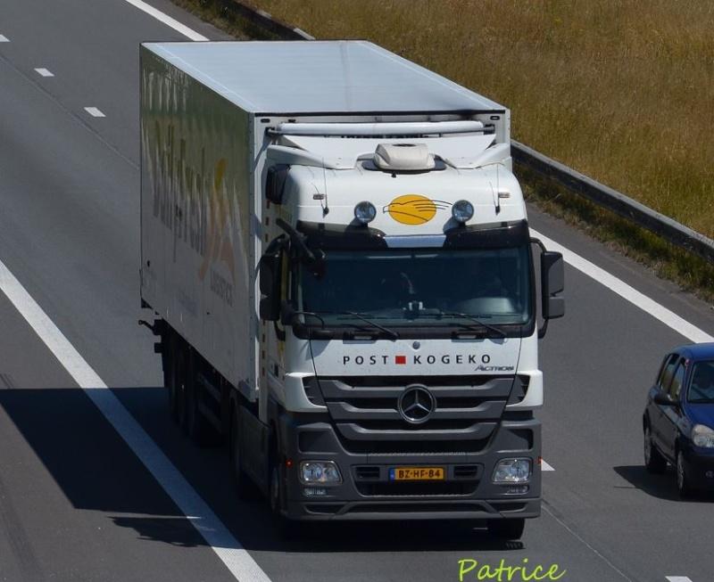 Post-Kogeko Logistics (Maasdijk) 66pp12