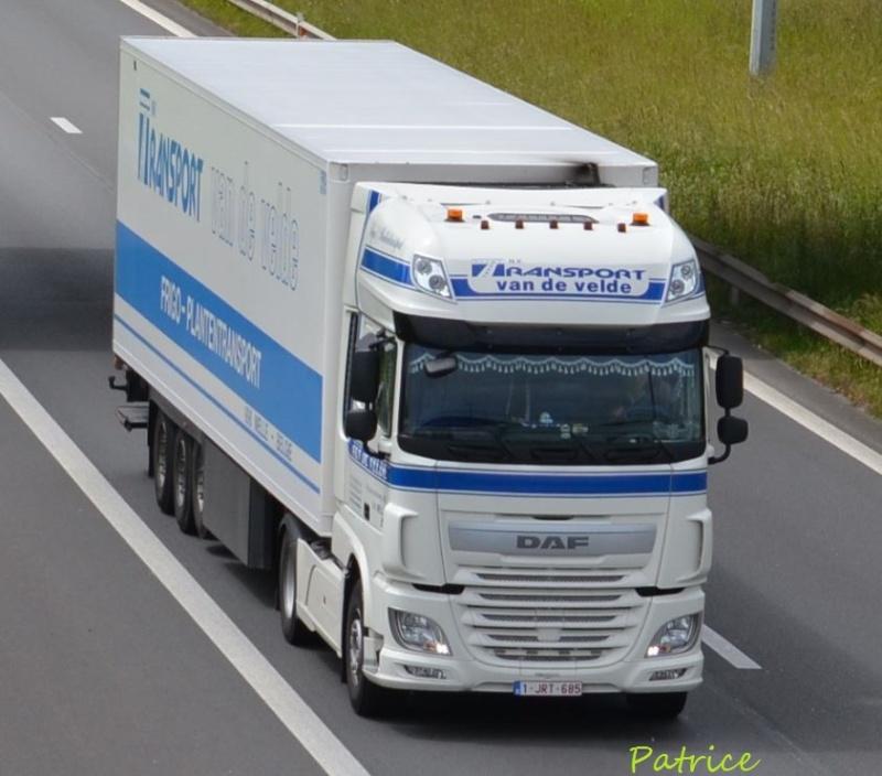 Transport Van de Velde (Melle) 75pp10