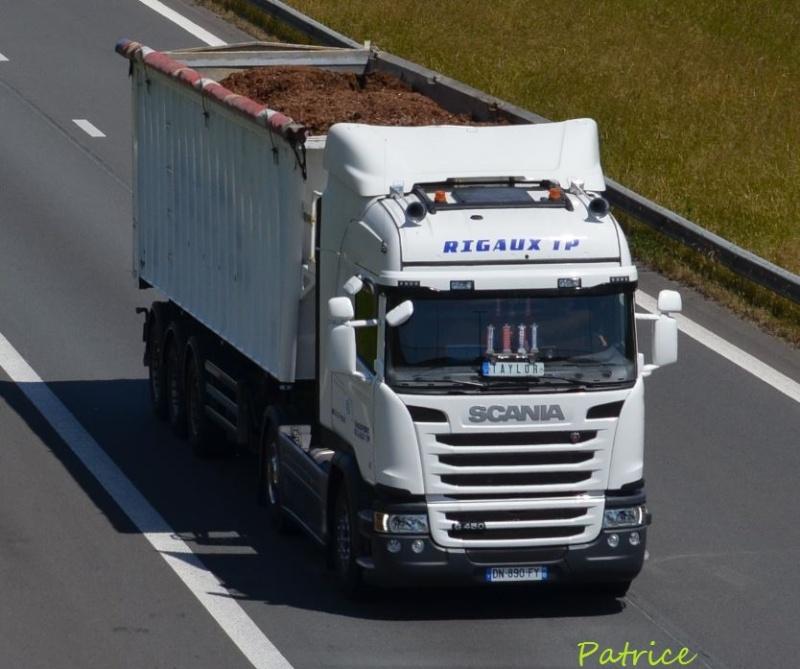 Rigaux  (Gruny, 80) 97pp10