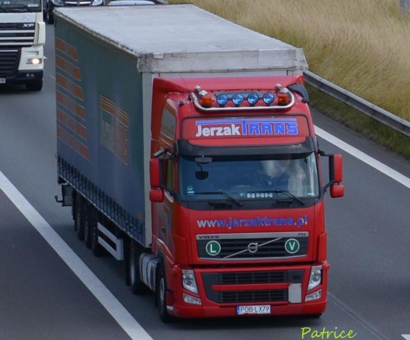 JerzakTrans (Ryczywol) 9pp12