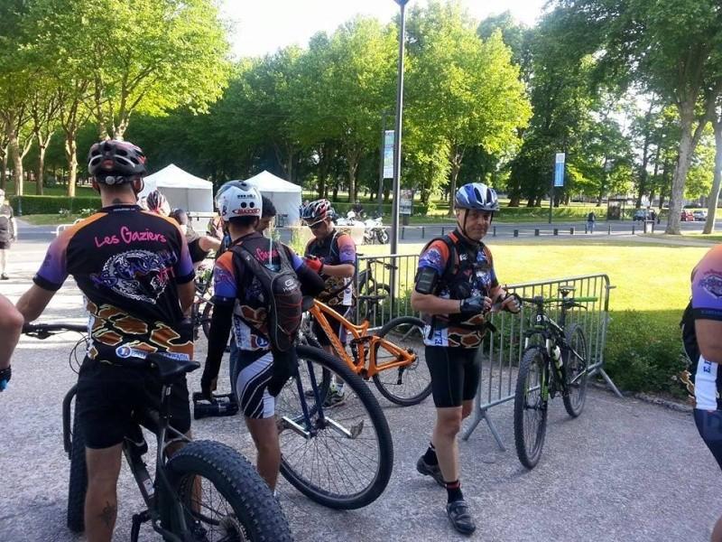 14/06/2015 fête du vélo a st-quentin - Page 2 Fete_d12
