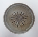 Studio Pottery Bowl  Marks100