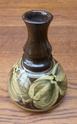 Skegness Pottery Marksp42