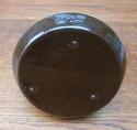 Skegness Pottery Marksp43