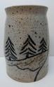 Scottish Scenic Vase ? Marksp88