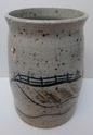 Scottish Scenic Vase ? Marksp90