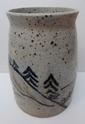 Scottish Scenic Vase ? Marksp91