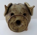 Cooper pottery Marksp95