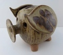 Cooper pottery Marksp96